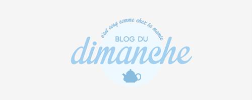 blogdudimanche