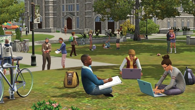 the-sims-3-university-life-a07