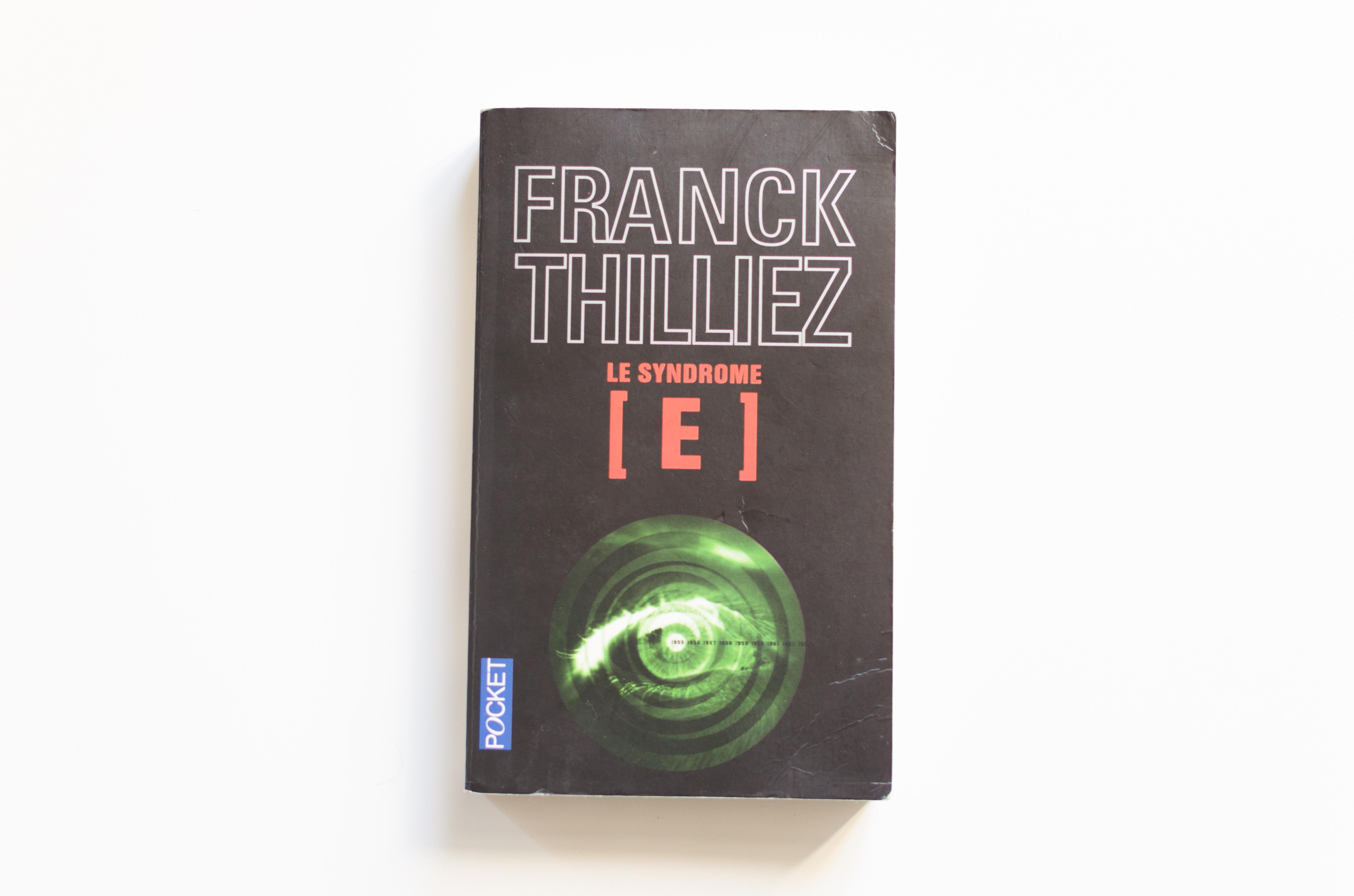 book Теоретическое
