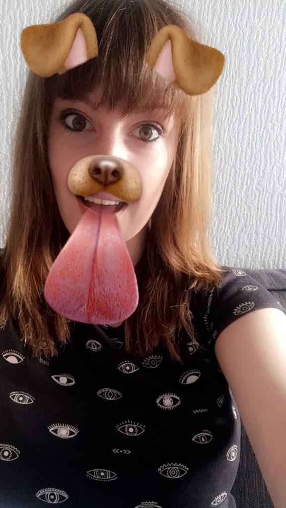 Snapchat-filtre-chien