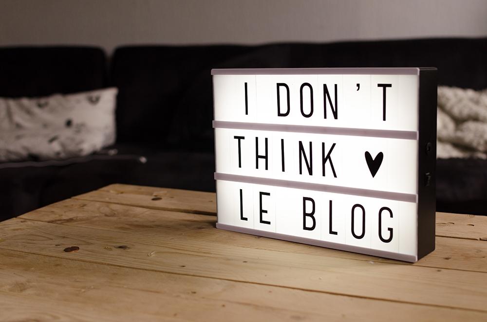Le blog a 2 ans !