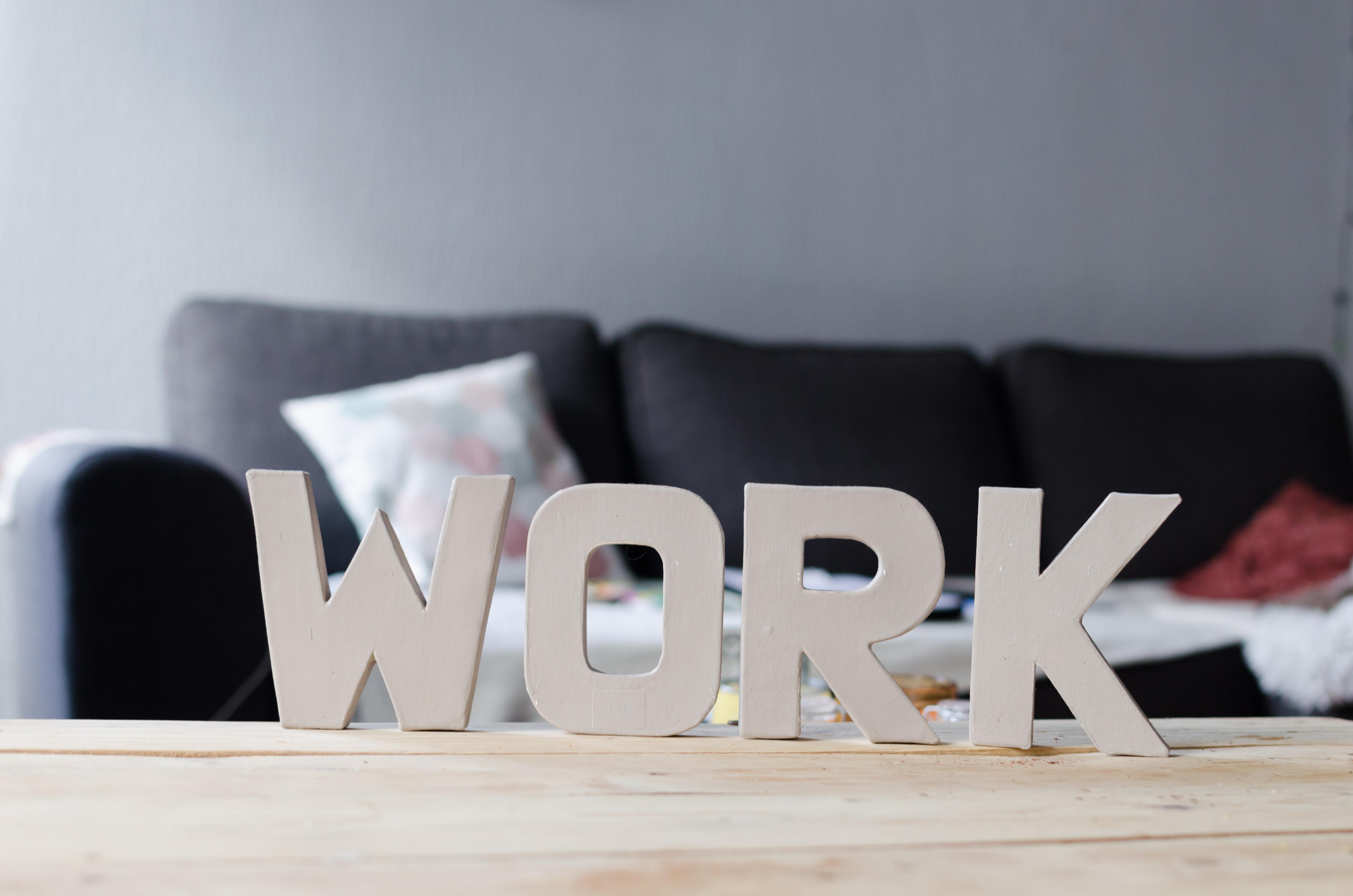 3 façons de mettre en péril sa vie de Freelance