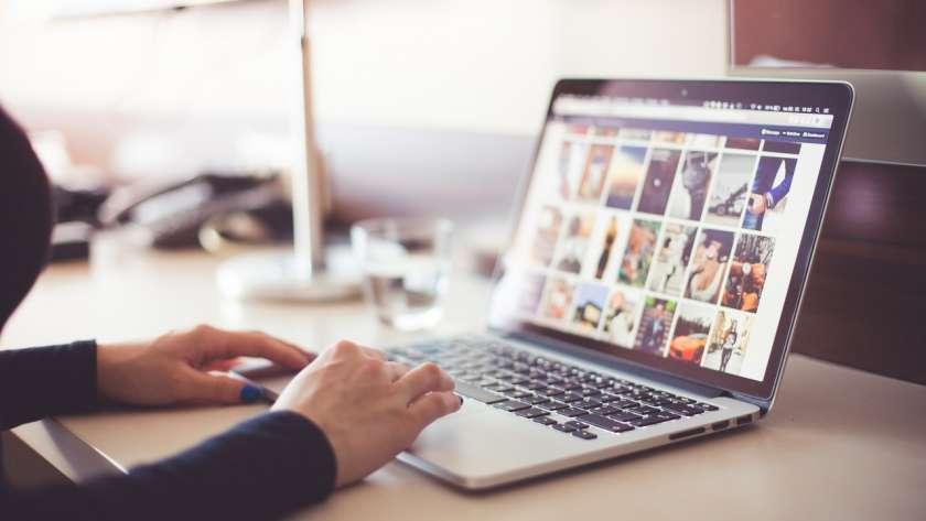 6 thèmes WordPress de blog à moins de 50$