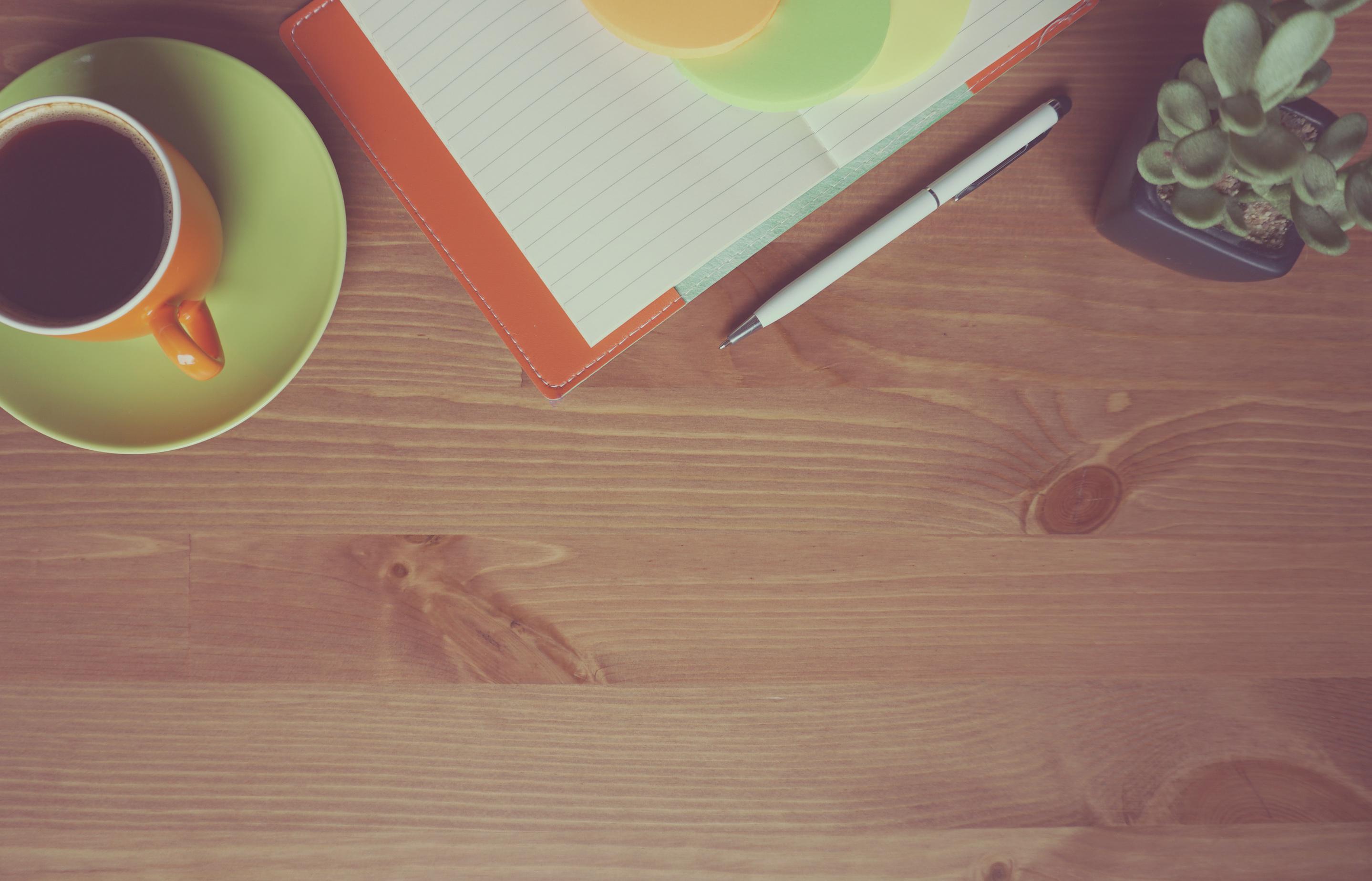 Salarié et Freelance : trouver le bon équilibre