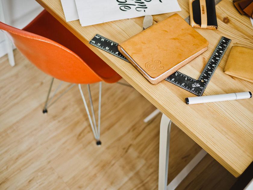 5 astuces pour ta productivité