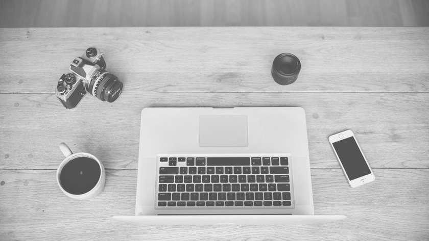 Comment 8 Freelance ont trouvé leur tout premier client ?