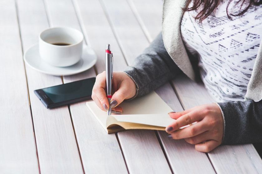Mes 8 meilleurs conseils pour réussir en Freelance