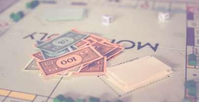 4 indispensables pour gérer son argent en Freelance