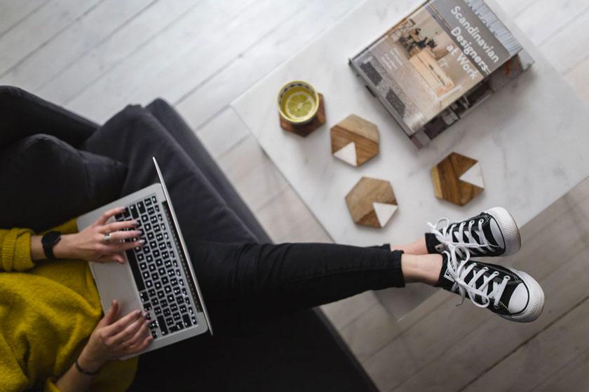7 choses à ne pas faire en Freelance