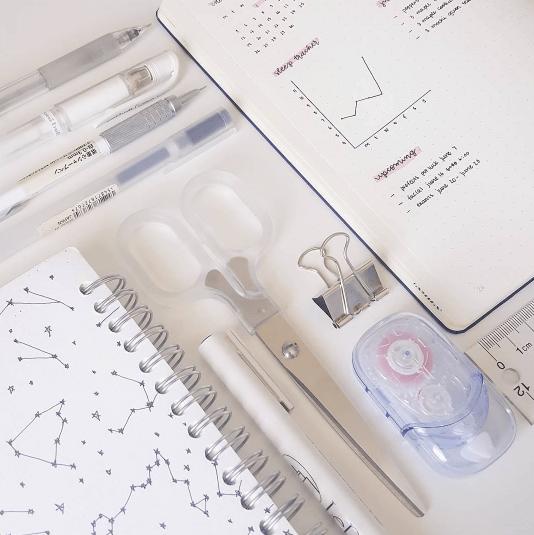 Doestudies