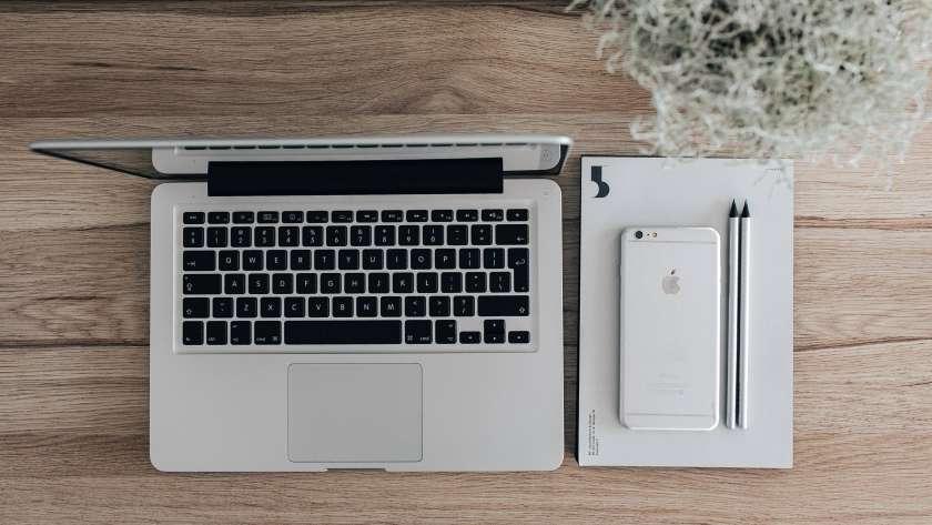 Utiliser Pinterest pour promouvoir son blog