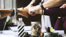 Responsable Service Client Ecommerce