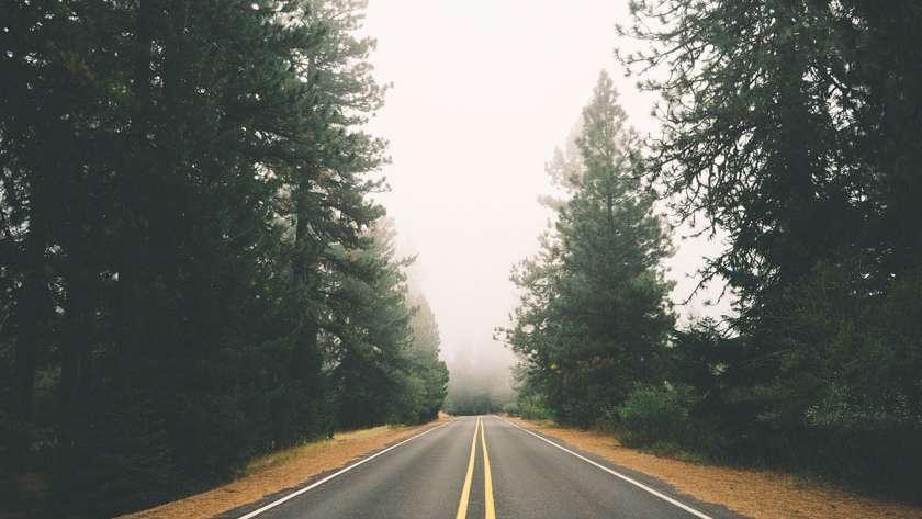6 choses apprises en sortant de ma zone de confort