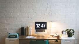 4 thèmes Wordpress pour petits business