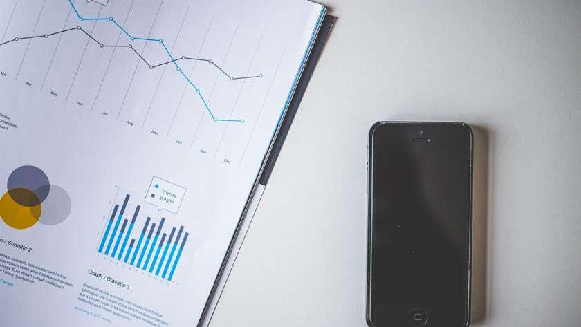 Les avantages d'un logiciel de facturation en ligne VS Excel (Billet invité)