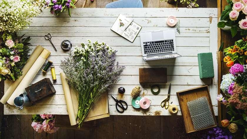 La rentrée du Freelance