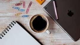 7 choses à abandonner pour réussir