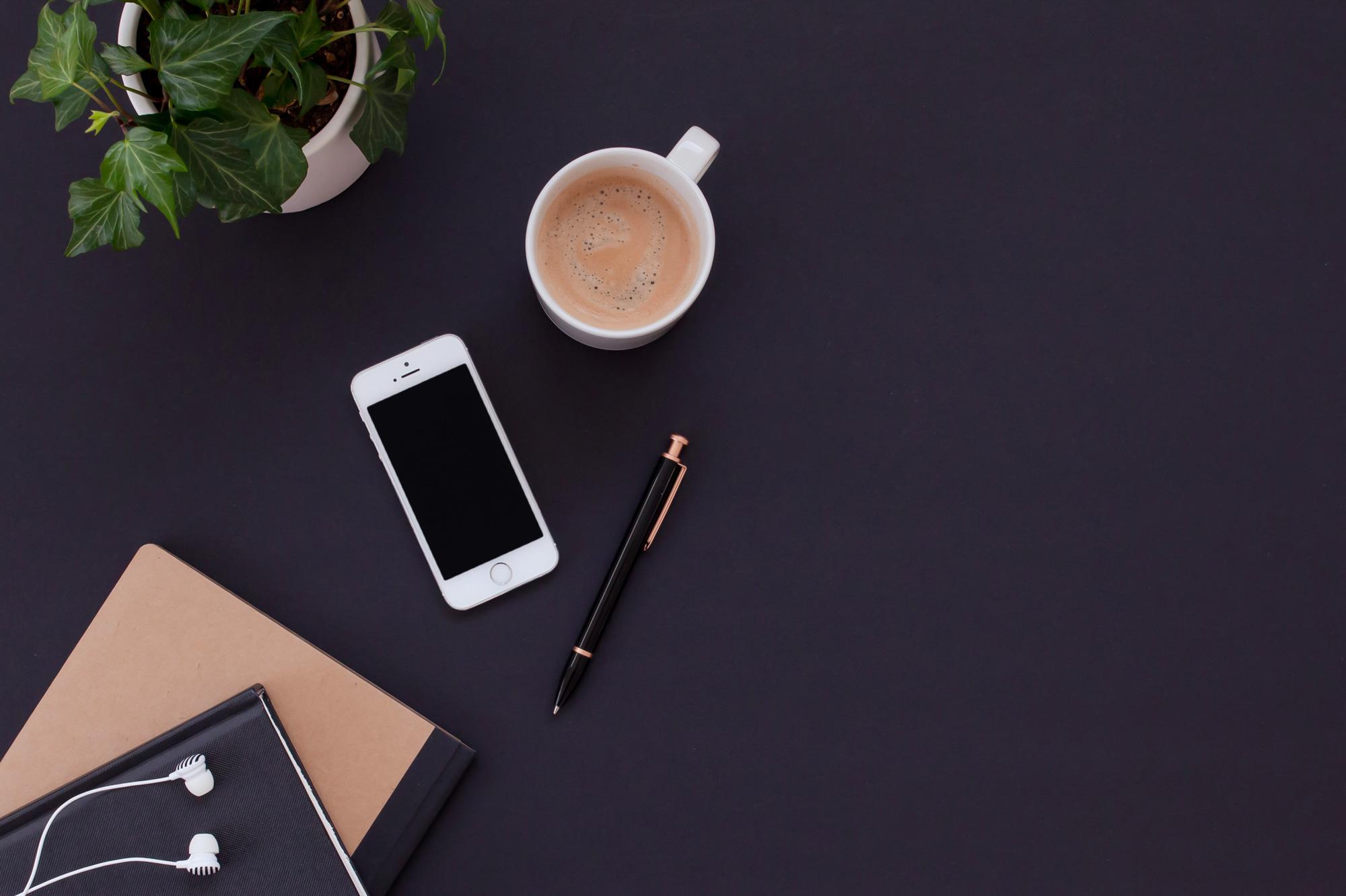 Rapport de revenus Freelance : Octobre 2018