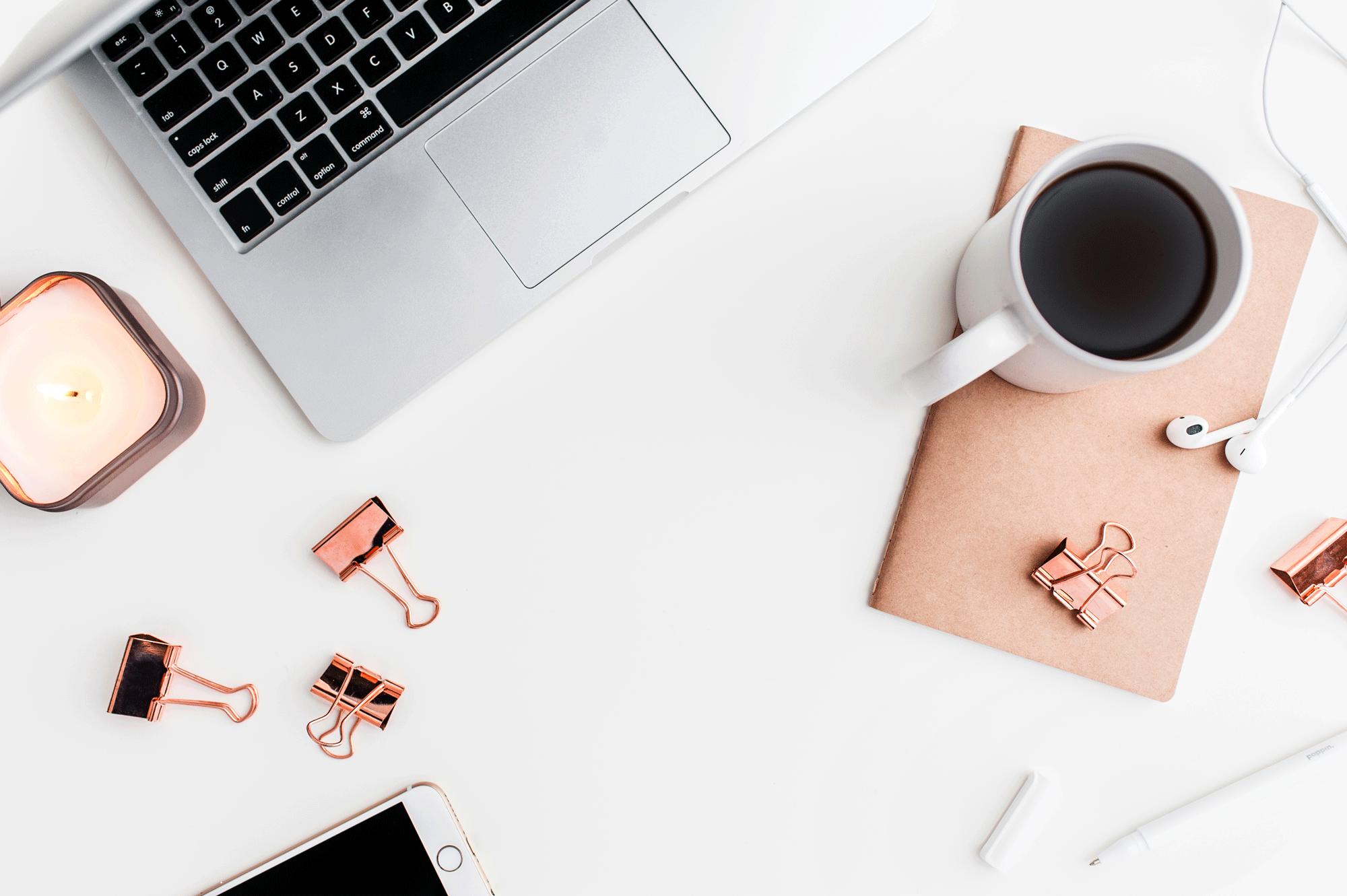 5 choses à optimiser pour gagner du temps dans ton entreprise