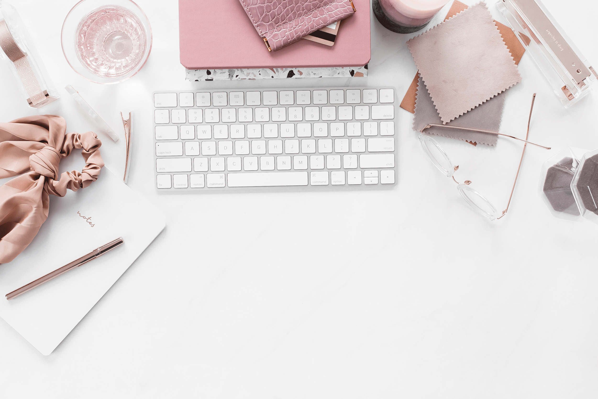Mes 6 étapes pour créer un article de blog
