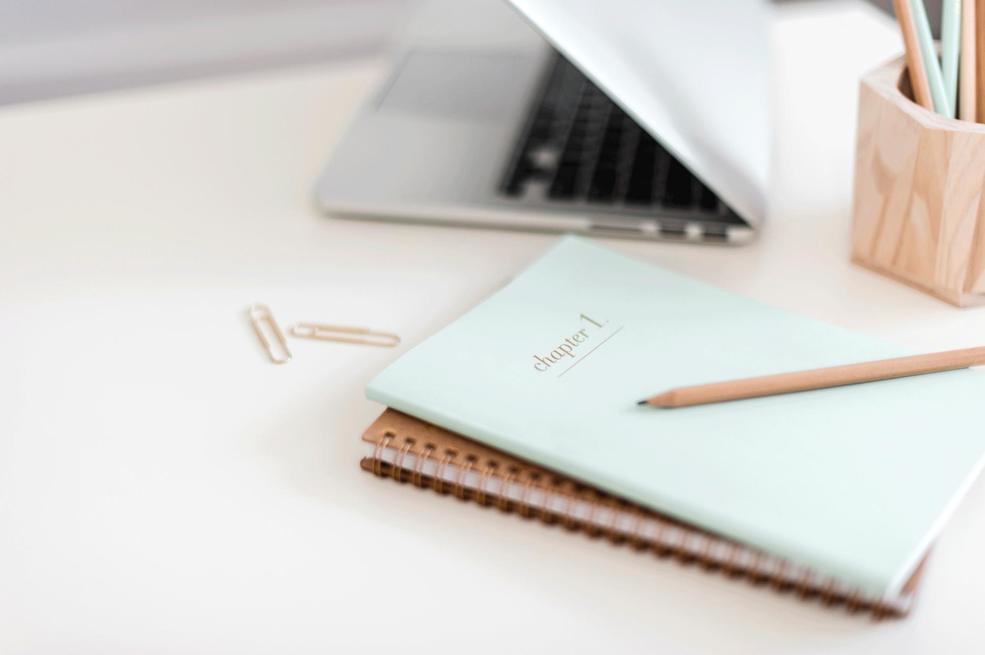 Freelance et TVA : étapes et expériences