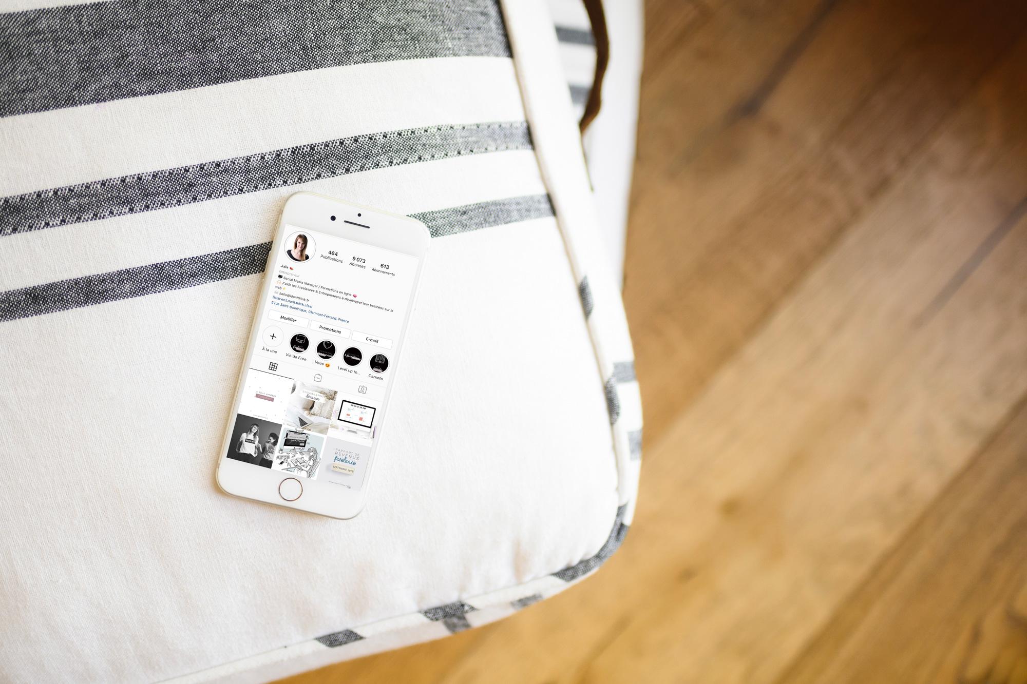 Créer du contenu sur les réseaux sociaux : 5 façons de gagner du temps